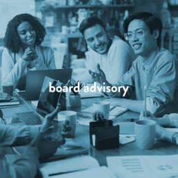 board advisory